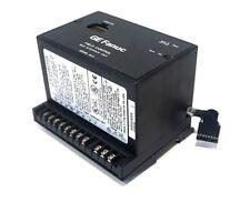 USED GE FANUC IC670GBI002E BUS INTERFACE UNIT