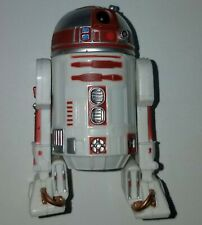 """Star Wars R2-M5 DROID Loose 3.75"""" Figure Hasbro Entertainment Earth Exclusive"""