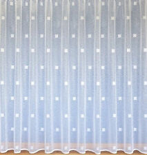 Net Made to Measure Curtains