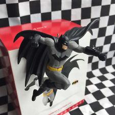 Hallmark Keepsake Ornament The Guardian of Gotham City Batman New In Box