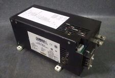 LAMBDA REGULATED POWER SUPPLY 115/230 VAC // 15 AMP RMS MODEL: LZS-750-3