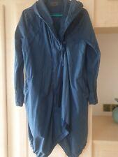 Fabulous Quirky Oska coat Size I