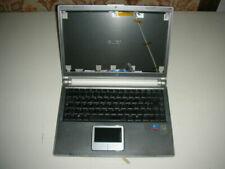 Ordinateurs portables et netbooks ASUS avec intel pentium