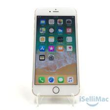 Apple Verizon IPhone 6s Plus 32GB Gold MN322LL/A + GSM Unlocked + B Grade