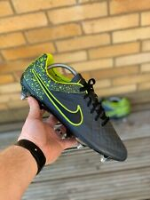 Nike Tiempo Legend SG Football Boots (Pro Edition) Size UK 9