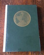 The Reader's Digest Great World Altas + box, 1968, excellent vintage condition