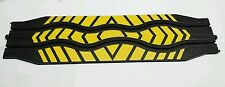 """Life-Like 15"""" Wiggle Obstacle Track Section No Broken Tabs Free S&H"""