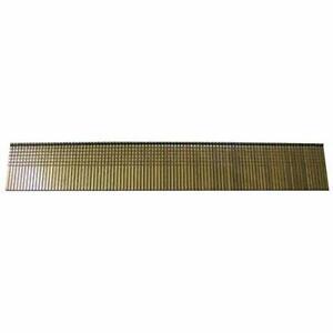 Makita P-45951 40mm 18 Gauge Brad Nails Box of 5000 for AF505 Nailer 1 Silver