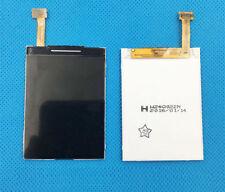 For Nokia Asha 202 203 206 207 208 300 301 LCD Display screen Replace Repair