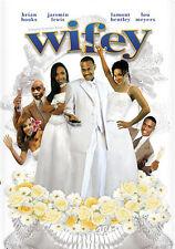 Wifey (DVD,2008)