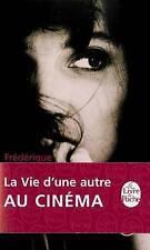 La Vie D Une Autre (Ldp Litterature) (French Edition)-ExLibrary