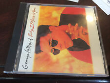 GEORGE LAMONDBABY I BELIEVE IN YOU CD 1992 COLUMBIA FREESTLYE DJ COPY