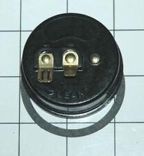 5 ELECTRIC BLACK CHOKE COVERS NEW EDELBROCK /& CARTER AFB/'S-ALL W//CHOKE BASE