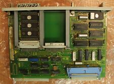 Siemens Simatic S5 CPU 6ES5921-3WB11 6ES 5921-3WB11