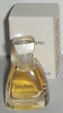 Miniature de parfum VERA WANG
