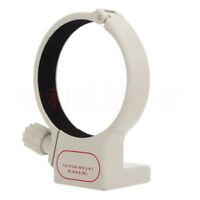 Metal Tripod Mount Ring For Canon EF 70-200 mm/F4L IS EF 400mm f/5.6L USM