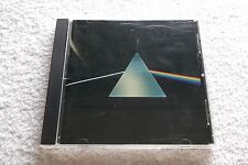 PINK FLOYD - The Dark Side of the Moon - CD CAPITOL 46001 - 1994 - Prog Rock