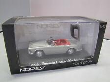 Norev 783058 Lancia Flaminia Convertible Touring - 1:43