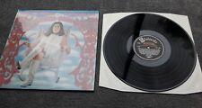 MAMA CASS Bubblegum Lemonade & Something.... UK vinyl LP NM/VG+ Stateside 1969