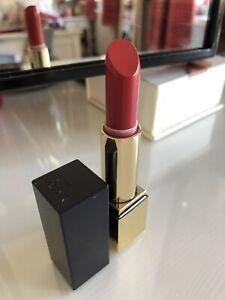 """Brand New Estee Lauder Pure Colour Envy Lipstick """"Envious"""""""
