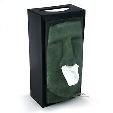 Retro 51 Rudy the Tikihead Tissue Box Cover