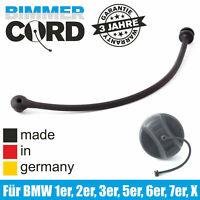 Halteband / Band Tankdeckel BMW 1, 3, 5, 6, 7er, X  sowie Land Rover III/L322