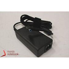 Hp 741727-001 cargador de dispositivo Móvil