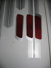 VN SS Decals Stripes Stickers Kit - Holden. ****SCREEN PRINTED**** (HSV 8 Plus)