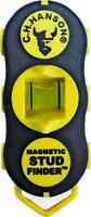 C.H. Hanson 03040 Magnetic Stud Finder