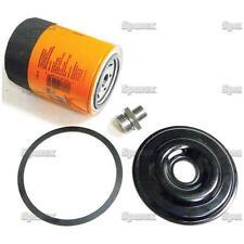 Sparex ® filtro de aceite del motor