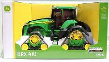 2020 ERTL 1:16 John Deere 8RX 410 Tracked Tractor *PRESTIGE COLLECTION* NIB!