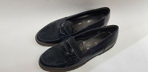 Gabor Casual Pumps UK Size 5  Womens Condition Used RRP £75