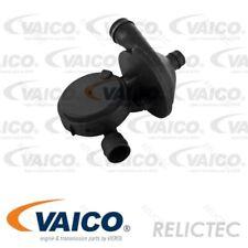 Oil Separator Trap Crankcase Breather BMW:E87,E91,E90,3,1 7526654 11617526654