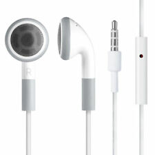 Earphones Handsfree Headphones for Samsung Galaxy S3 / S4 / S5 / Note 3