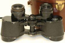 Zeiss 8 X 30 binoculars Stunning views