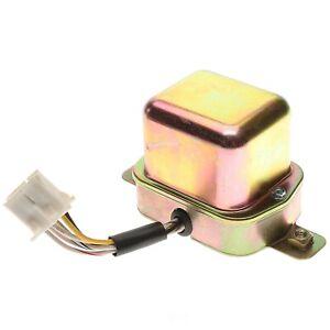 BWD R586 Voltage Regulator
