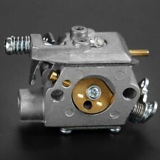 For Walbro W360 WT 826 Chainsaws Spare Parts Replacement Carburetor P360S Carb