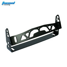 Car Styling Adjustable Rotating Number Plate Auto License Plate Frame Tag Holder