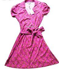 Diane von Furstenberg Dresses for Women | eBay