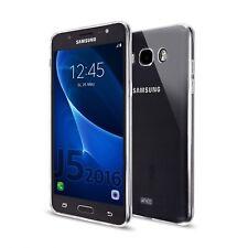 Artwizz nocase transparante beschermhoes Case Bumper voor Samsung Galaxy J5 2016