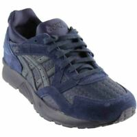 ASICS GEL-Lyte V Sneakers - Navy - Mens