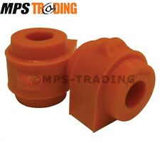 LAND ROVER FREELANDER 2 POLYBUSH DYNAMIC REAR ANTI ROLL BAR BUSHES - LR005648PY