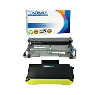 TN650 TN620 Toner for Brother MFC-8480DN MFC-8680DN MFC-8690DW MFC-8890DW