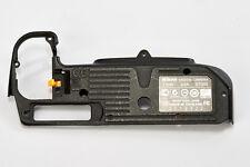 Nikon D7000 Bottom Cover Replacement Part 1H6