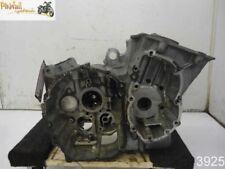 01 Triumph TT600 TT 600 ENGINE CASES CRANKCASE