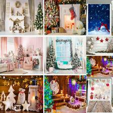 Рождество фонов фотографий для фотографов стена фон фото фон