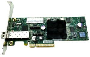 IBM 00E1851 PCI-e 1 Port 10GB Ethernet Card with SFP - TESTED w/ WARRANTY!!