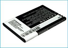 High Quality Battery for Sonocaddie V500 Premium Cell