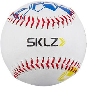 SKLZ Pitch Training Baseball