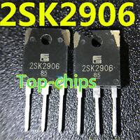 100x Rubycon 6.3V1000uF 6.3V WA Electrolytic Capacitors 8X9 85℃